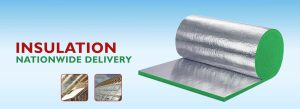 insulation foil manufacturer and supplier in india