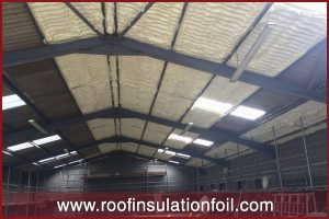farming insulation manufacturer and supplier in india