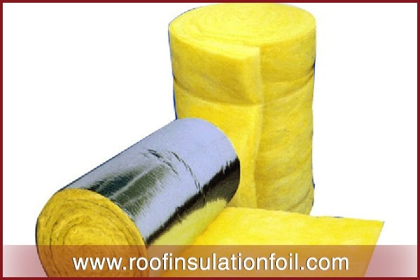 fiberglass insulation material price in india