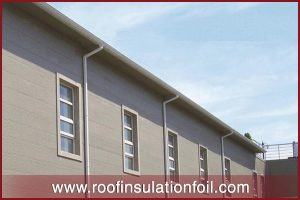 home insulation manufacturer in pakistan