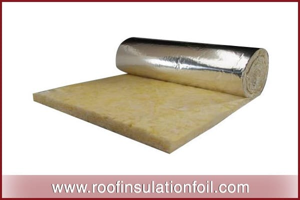 hvac insulation material exporter in dubai