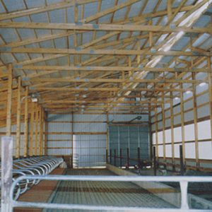 roof insulation foil exporter in india