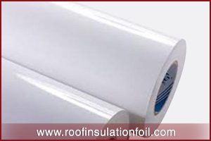 LIGHTWEIGHT COATED PAPER