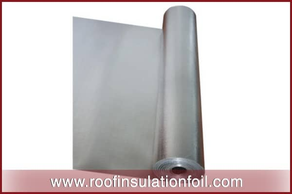 metallic laminated material manufacturers