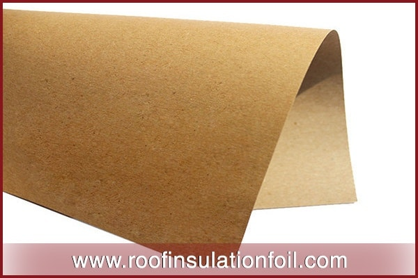 pe coated craft paper manufacturers in india