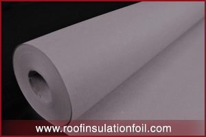 poly coated duplex board exporter india