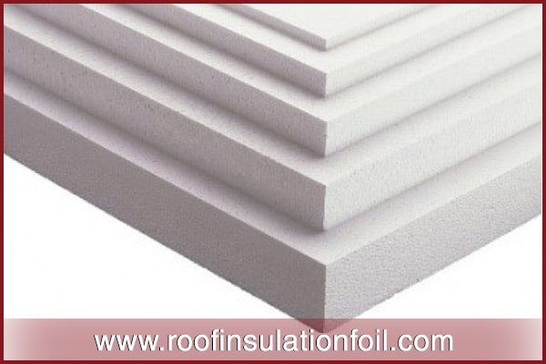 thermal insulation material suppliers in hyderabad