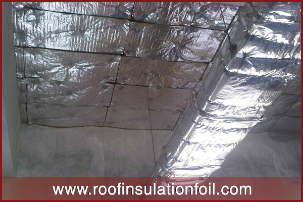 under deck insulation suppliers in ahmedabad